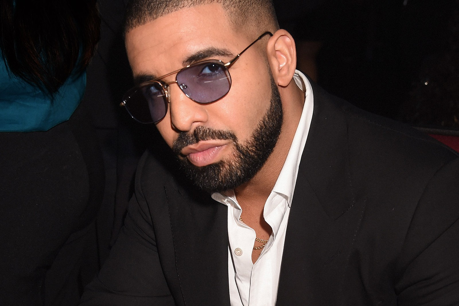Drake Crowned Billboard's Artist Of The Decade